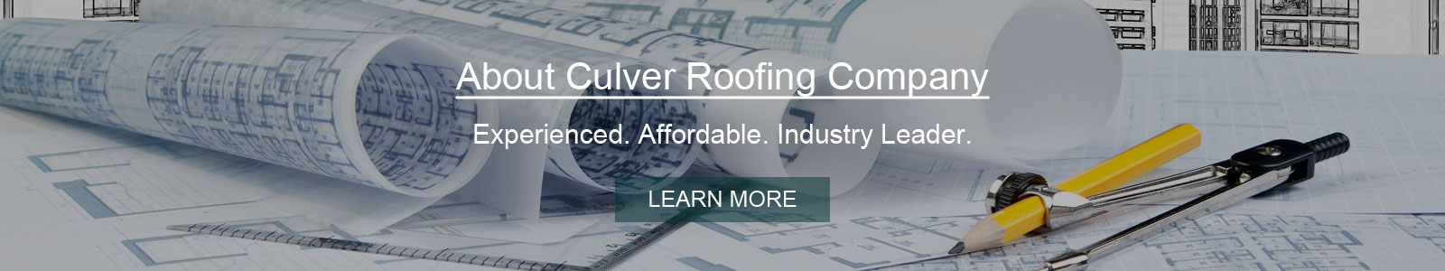 Commercial TPO Roofing Services