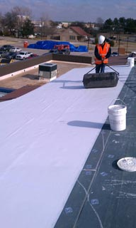Commercial TPO Roofing, (TPO) Thermoplastic Polyolefin – single-ply roofing, tpo roofing, commercial tpo roof, tpo flat roofs, commercial tpo roofing, tpo flat roof, thermoplastic polyolefin roofing, white tpo roof, installing tpo roofing, tpo roofing manufacturers, tpo roof system, tpo roofing materials, tpo system, tpo roofing membrane, tpo roofing material, tpo roof systems, tpo membrane roof, tpo membrane roofing, roof tpo, tpo roof installation, single ply tpo, roofing tpo, tpo roofing cost, tpo membrane, tpo membranes, tpo roof, tpo roof membrane, tpo roofing system, tpo single ply roofing, tpo roofing systems, tpo roofing installation, tpo roofs, flat roof specialist, single ply membrane roofing system, flat membrane roof, single membrane roofing systems, tpo epdm