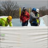 genflex, genflex roof, genflex roofing inc, genflex roofing complaints, genflex roofing reviews, genflex roofing system, genflex roofing cost, genflex roofing contractors, genflex roofing problems, genflex roofing installation, genflex roofing warranty, genflex roof system, genflex roof repair, genflex roof reviews, genflex roofing careers, genflex roofing contractor, genflex pvc roofing, duro roofing, genflex membrane, genflex pvc
