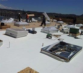 industrial-tpo-roofing-houston-1